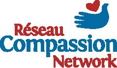 Réseau Compassion Network